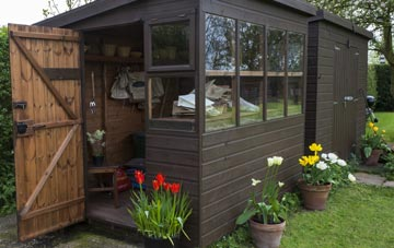 brilliant garden sheds jedburgh in scottish borders on gumtree the - Garden Sheds Gumtree
